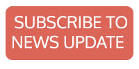 Subscribe To News Letter